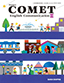 COMET English Communication II