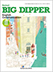 BIG DIPPER English Communication II