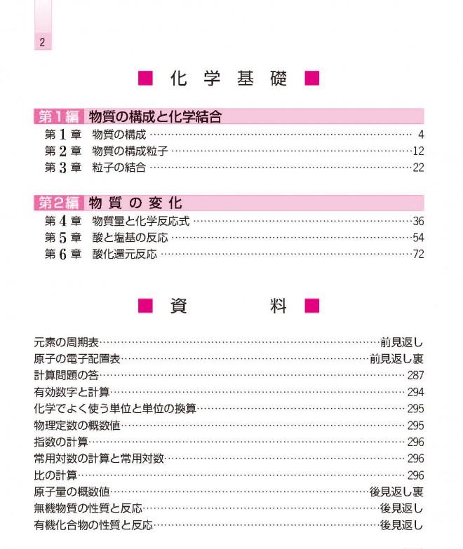 改訂版 リードα化学基礎+化学 ... : 中学校 数学 問題集 : 中学