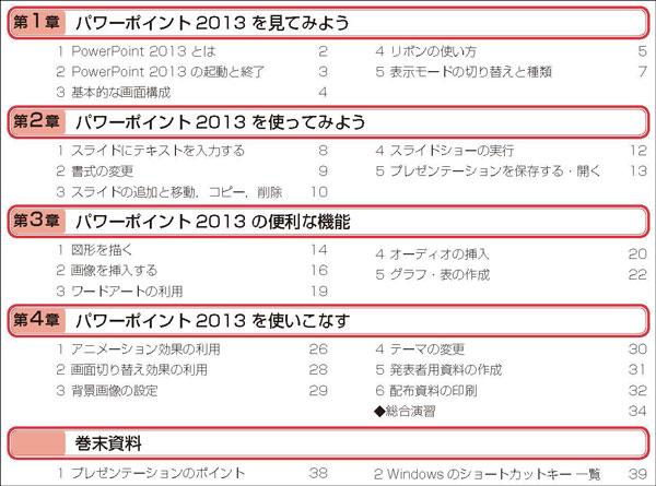 ミニマニュアルシリーズ ... : 英語教材 小学生 : 小学生